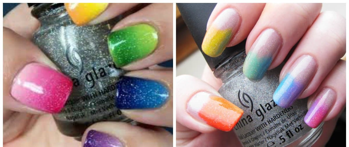 best-nail-polish-colors-2018-best-nail-art-2018-best-nail-polish-2018-Best nail polish colors 2018