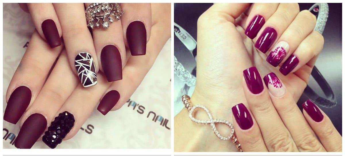 Best Nail Colors 28 Images Nail 2015 Nail Designs