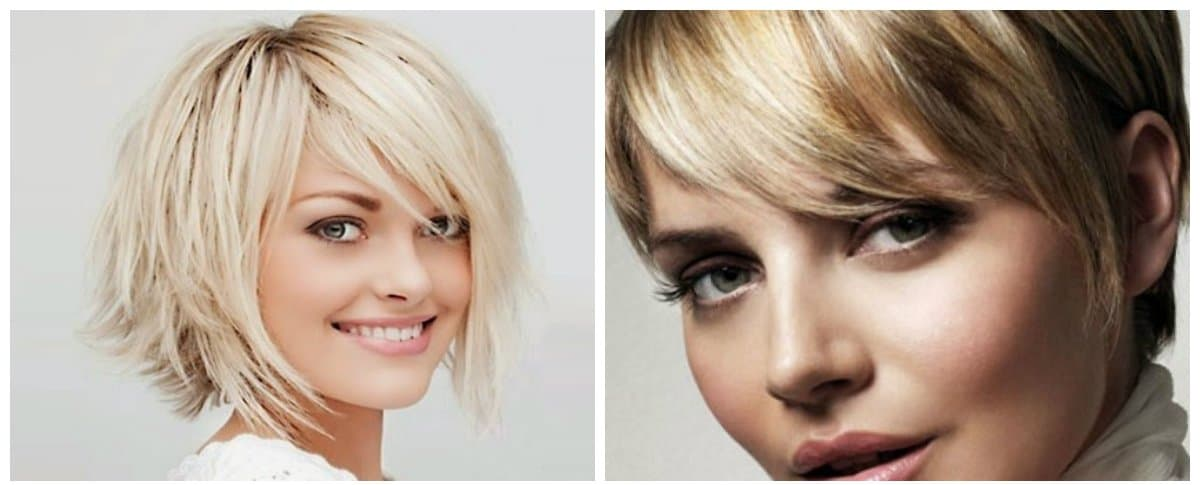 hair-trends-2017-latest-haircuts-haircuts-for-short-hair-haircuts for short hair