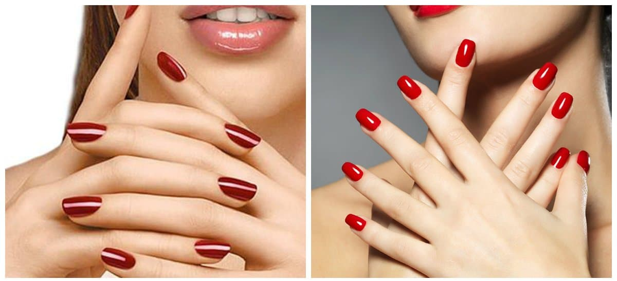 latest-nail-trends-latest-nail-designs-latest-nail-art-shellac-latest nail art
