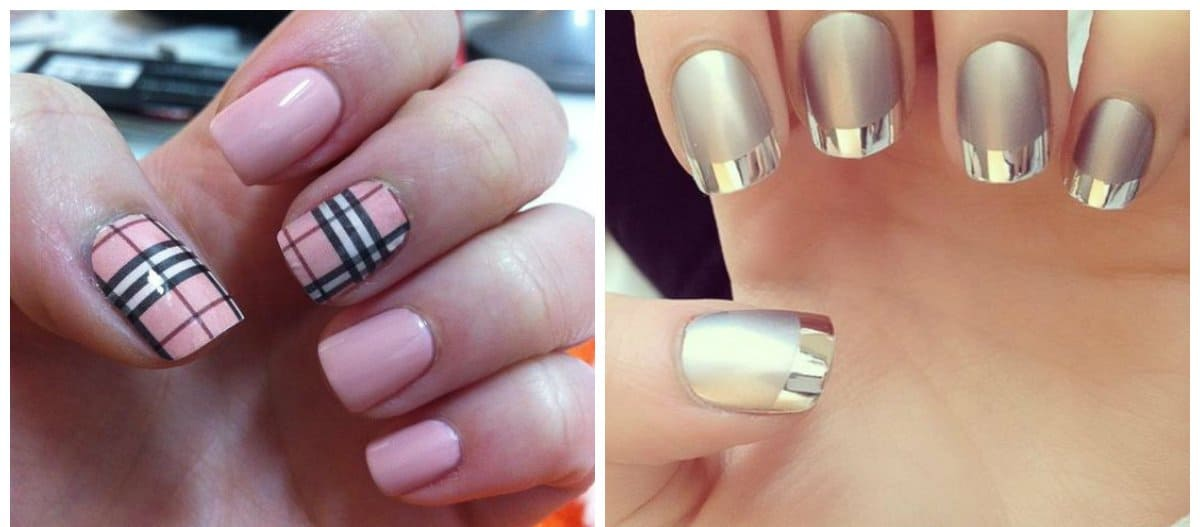 latest-nail-trends-latest-nail-designs-latest-nail-art-Latest nail trends
