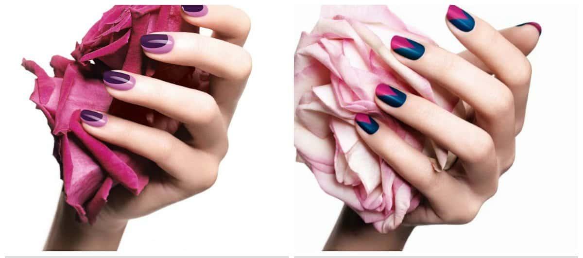 nail-art-2017-nail-art-ideas-nail-art-design-2017-Nail art 2017
