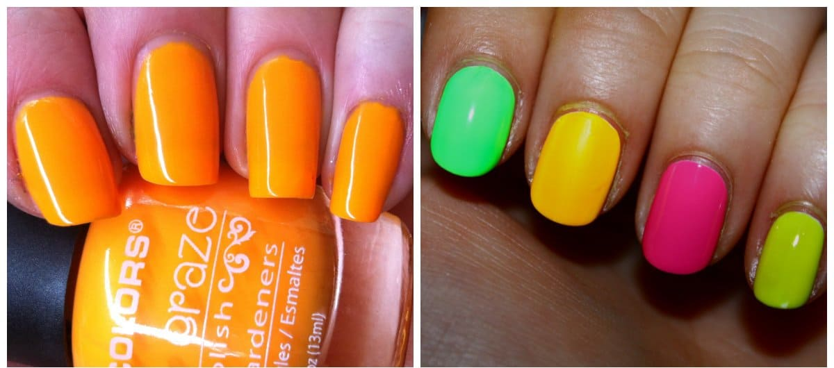 nail-color-2017-nail-polish-colors-2017-nail-color-trends-bright-colors-nail colors 2017- nail color trends