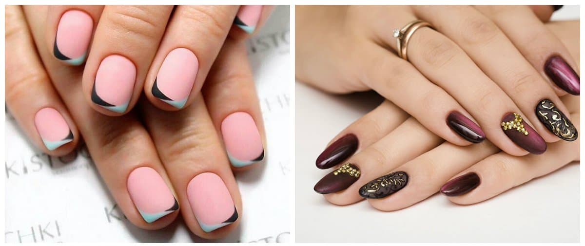nail-design-ideas-2018-nail-art-2018-popular-nail-colors-2018-1