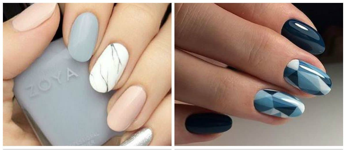nail-designs-2017-nail-art-ideas-nail-colors-2017-nail art ideas