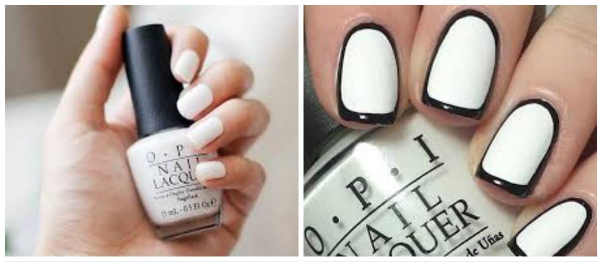 nail-polish-colors-trendy-nail-polish-nail-paint-colors-white
