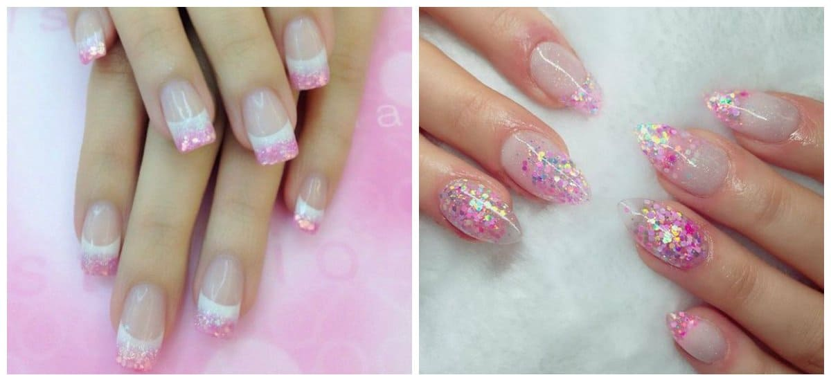 nail-trends-2017-nail-design-ideas-latest-nail-trends-ice-cream-1