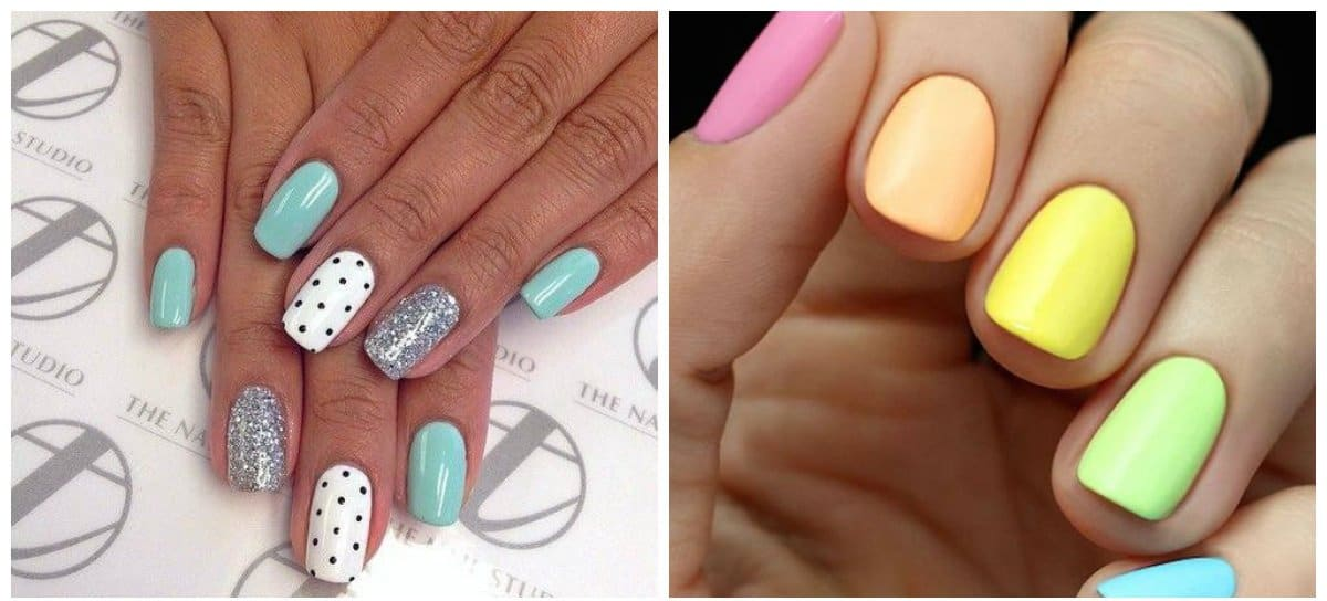 nail-trends-2017-nail-design-ideas-latest-nail-trends-ice-cream