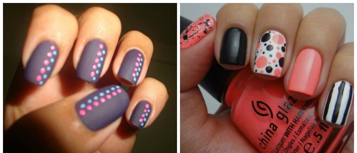 nails-2018-nail-styles-2018-nail-patterns-drawings-nail styles 2018