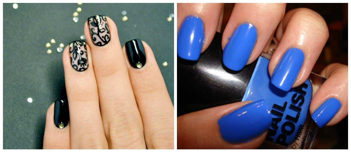 new-nail-trends-new-nail-designs-new-nail-art-New nail trends