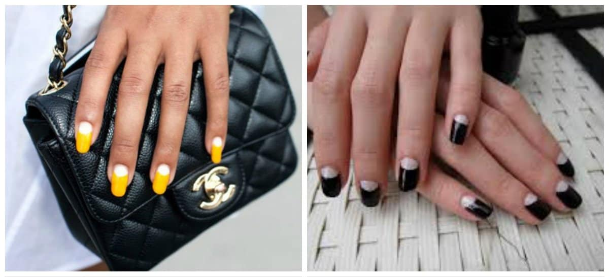new-nail-trends-new-nail-designs-new-nail-art-lunar-new nail designs