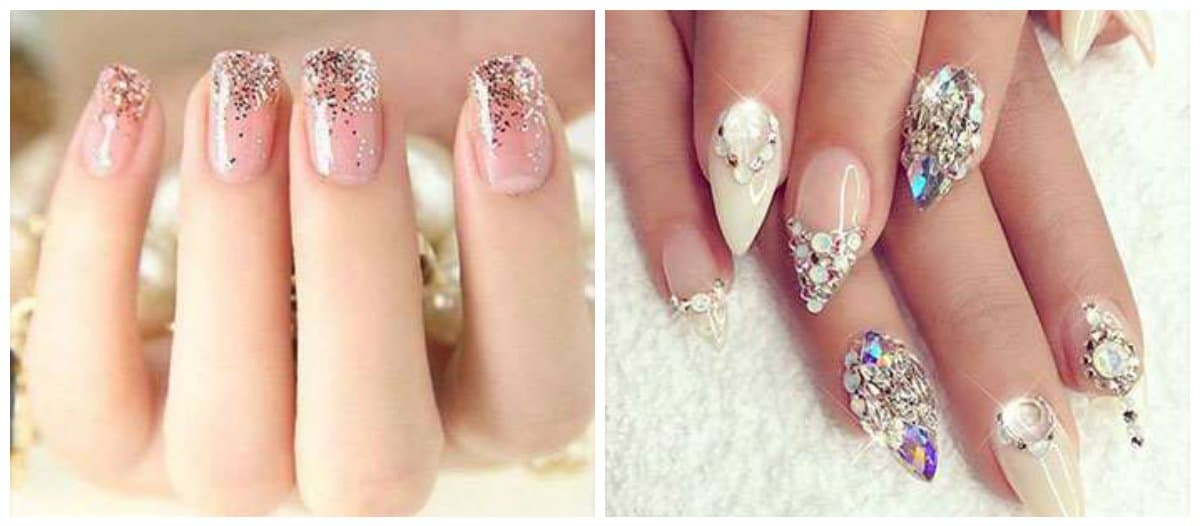 10 07 2017 Category Nail Designs