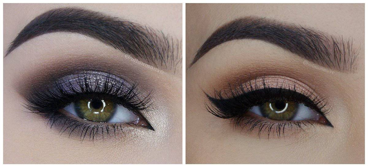 2018-makeup-trends-makeup-looks-2018-current-makeup-trends-smoky-eyes