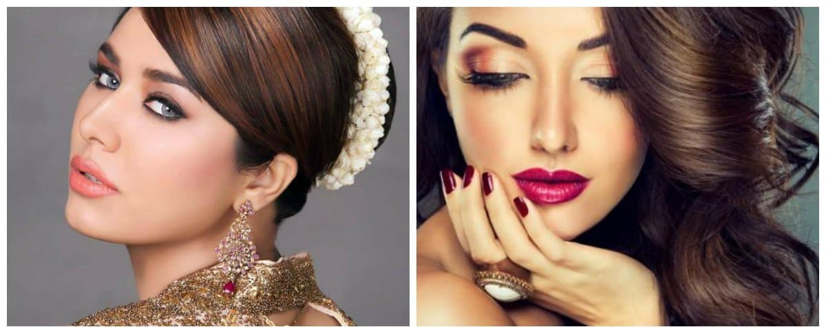 latest-makeup-trends-trending-makeup-latest-beauty-trends-Latest makeup trends