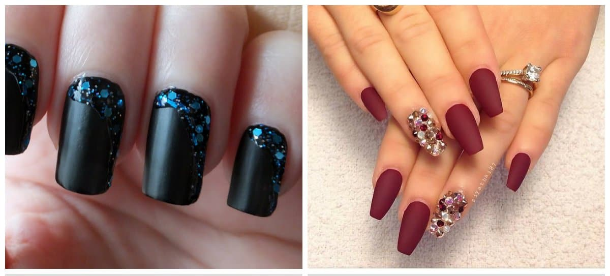 nail designs 2018 nail design ideas nail polish - Ideas For Nails Design