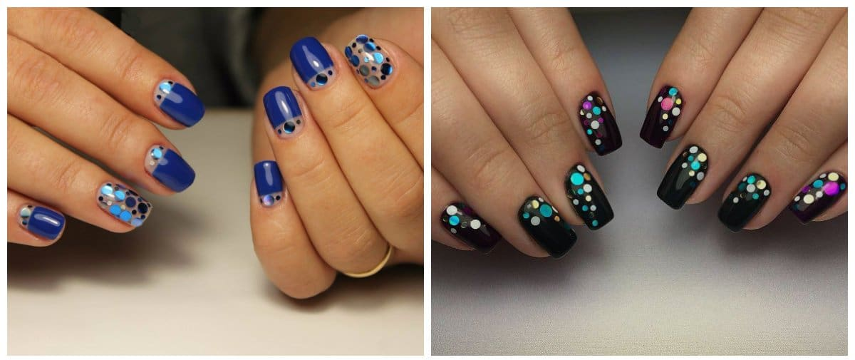 nail-designs-2018-nail-design-ideas-nail-polish-trends-2018-pretty-nail-design-design-for-nails-kamifubuki