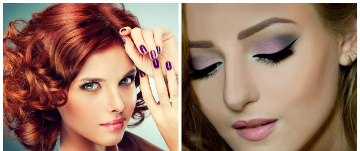 new-makeup-trends-eye-makeup-ideas-makeup-looks-New makeup trends