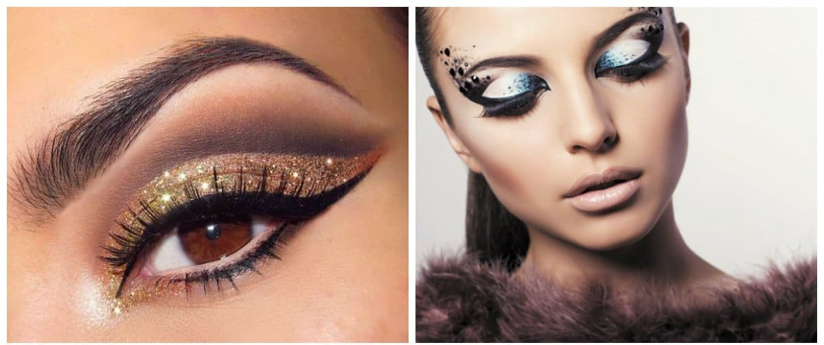 new-makeup-trends-eye-makeup-ideas-makeup-looks-eye makeup ideas