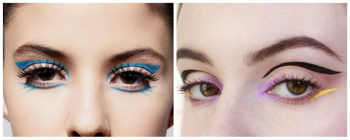 eye-makeup-tips-how-to-do-eye-makeup-eye-makeup-styles-graphic-How to do eye makeup