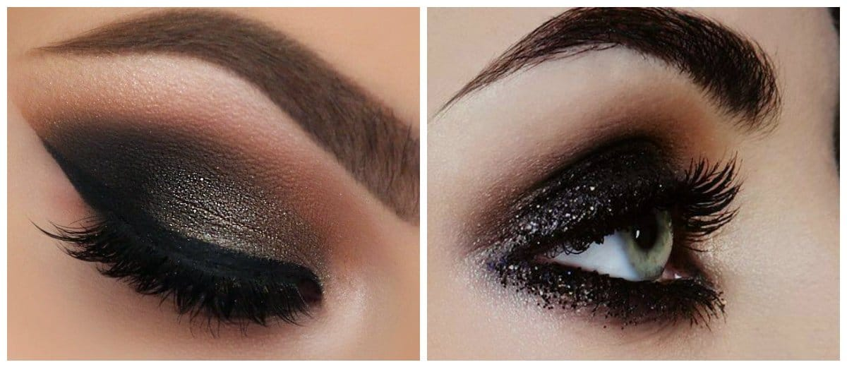 eye-makeup-tips-how-to-do-eye-makeup-eye-makeup-styles-smokey-How to do eye makeup