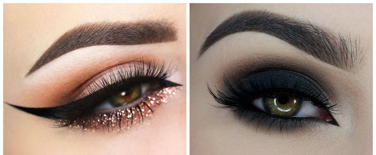 eye-makeup-tips-how-to-do-eye-makeup-eye-makeup-styles-How to do eye makeup