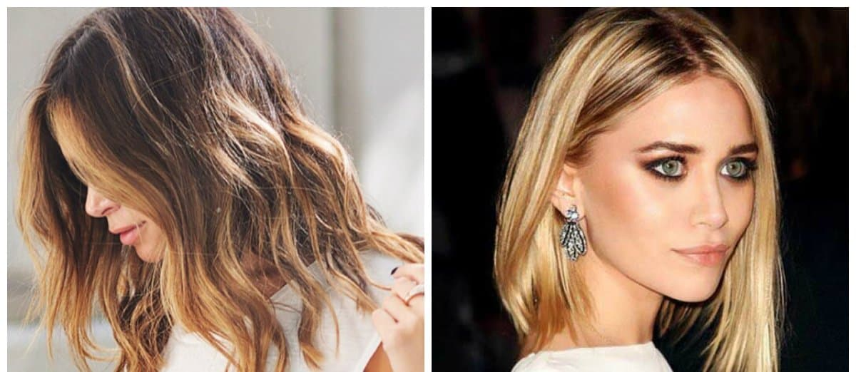 2018-hairstyles-hair-accessories-2018-trendy-hairstyles-2018-2018 hairstyles