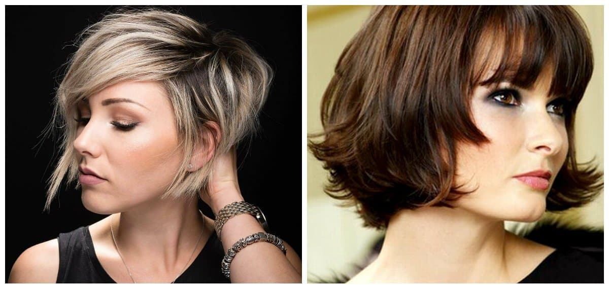 hairstyles-for-women-2019-best-hairstyles-2019-trending-hairstyles-1-hairstyles for women 2019