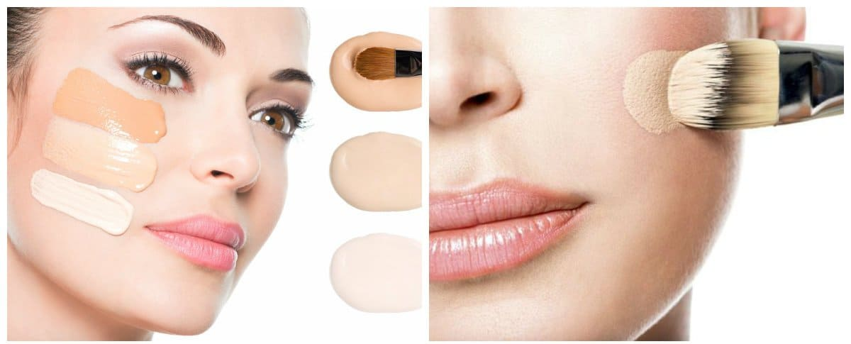 how-to-do-makeup-makeup-steps-makeup-techniques-type-of-skin-How to do makeup