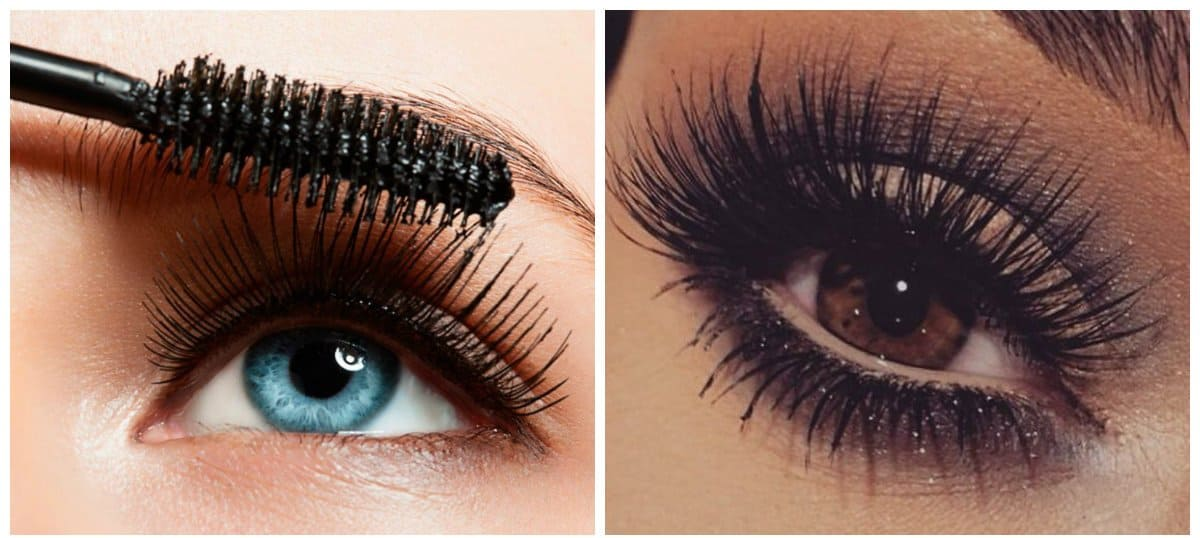 makeup-tips-2018-new-makeup-tips-professional-makeup-tips-mascara-new makeup tips-professional makeup tips