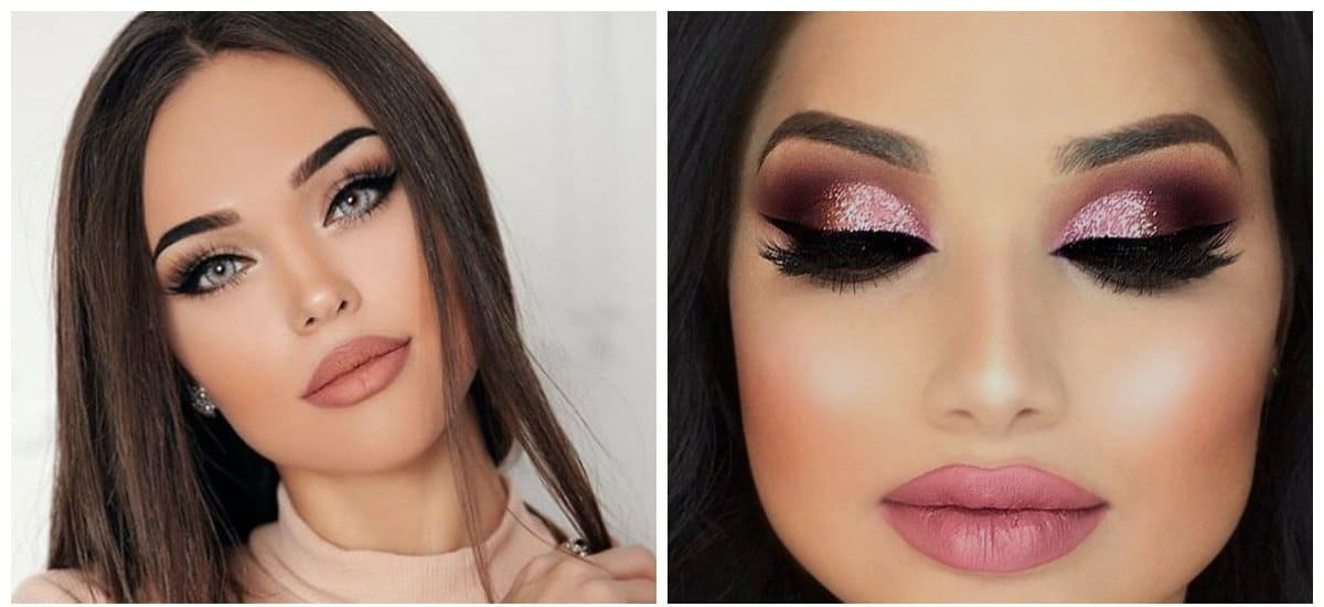 makeup-tips-and-tricks-makeup-techniques-best-makeup-tips-makeup-steps-best makeup tips