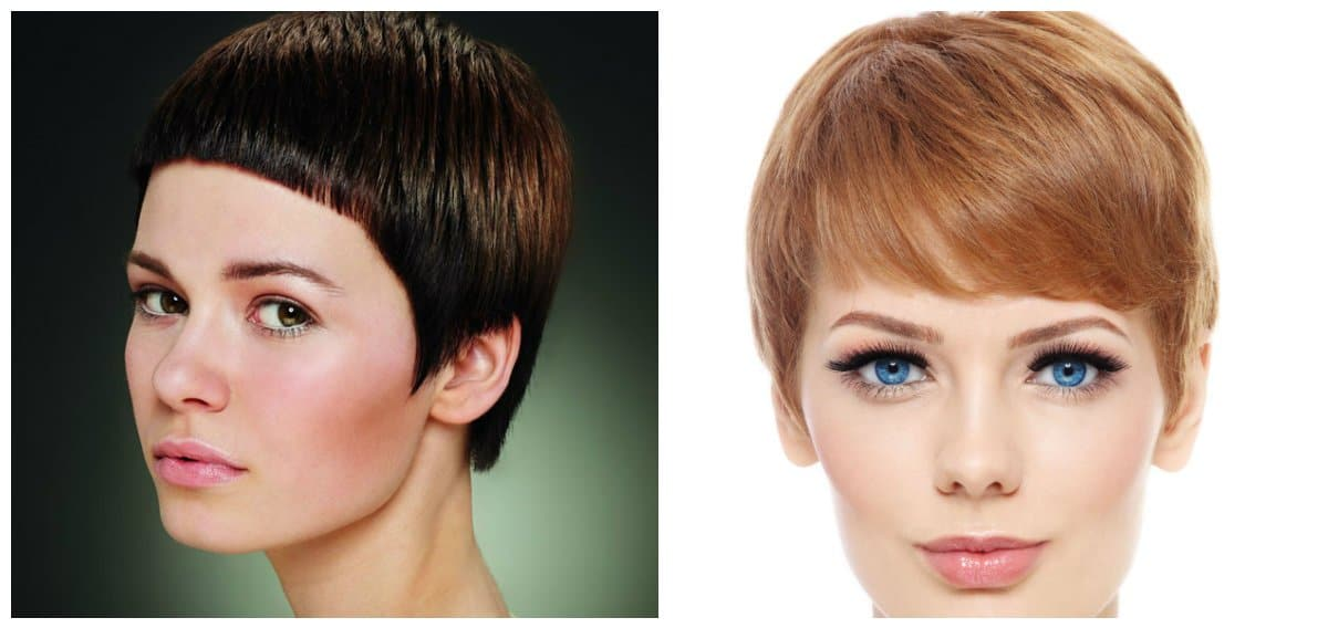 short-haircuts-for-women-2018-latest-haircuts-haircuts-for-short-hair-garson-short haircuts for women 2018