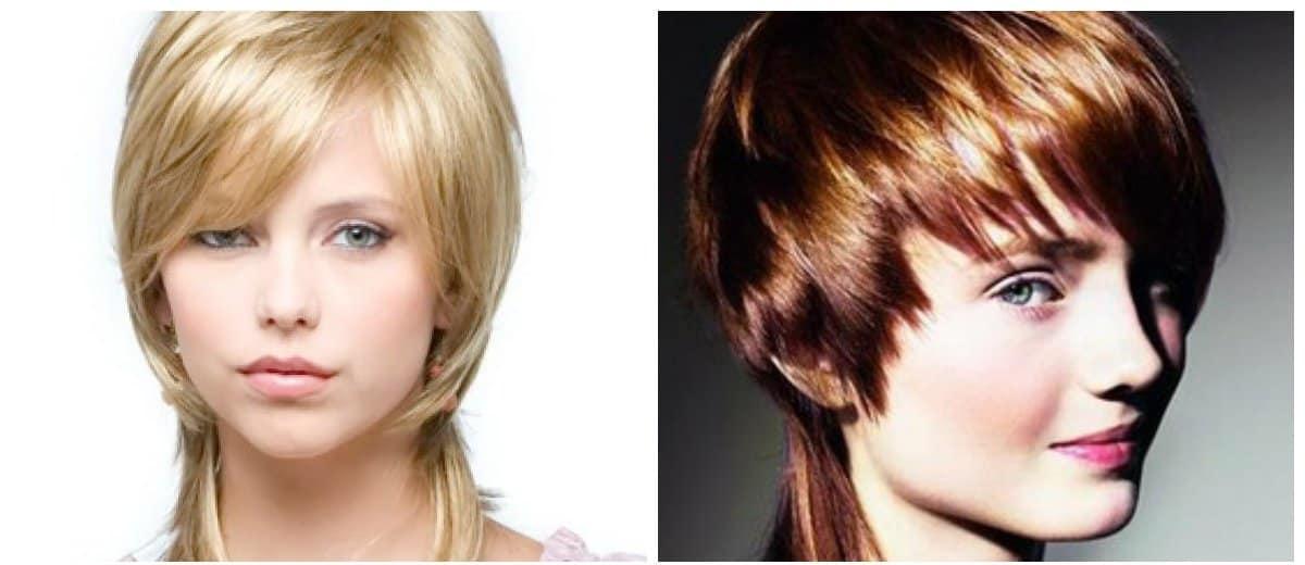 short-haircuts-for-women-2019-latest-haircuts-haircuts-for-short-hair-long-gavroche-haircuts for short hair 2019