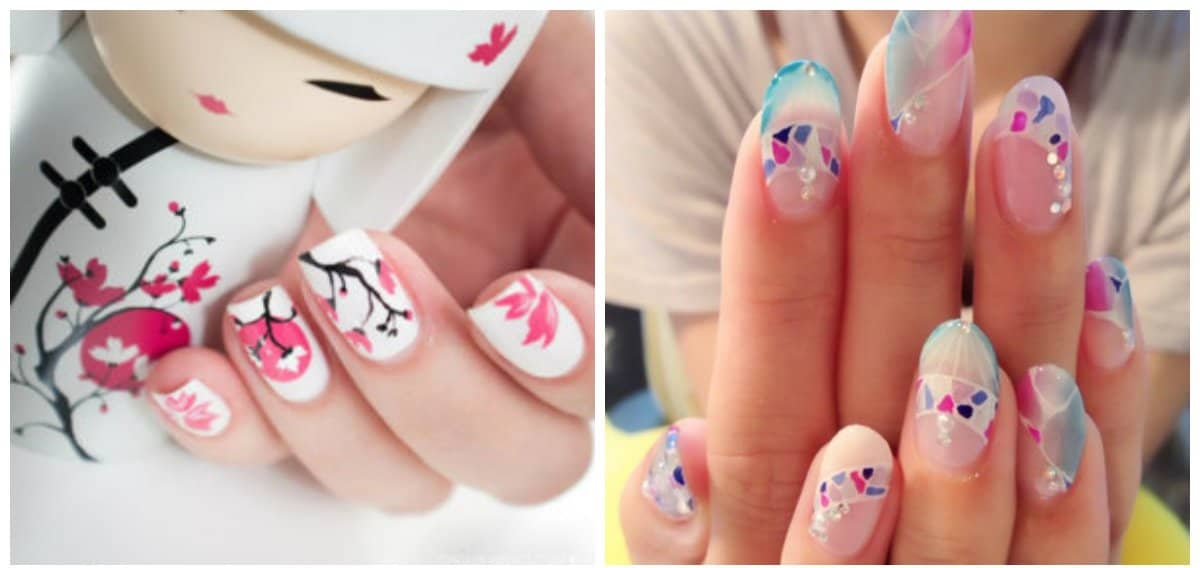 japanese-nail-art-2018-japanese-nail-designs-japanese-nails-japanese ...