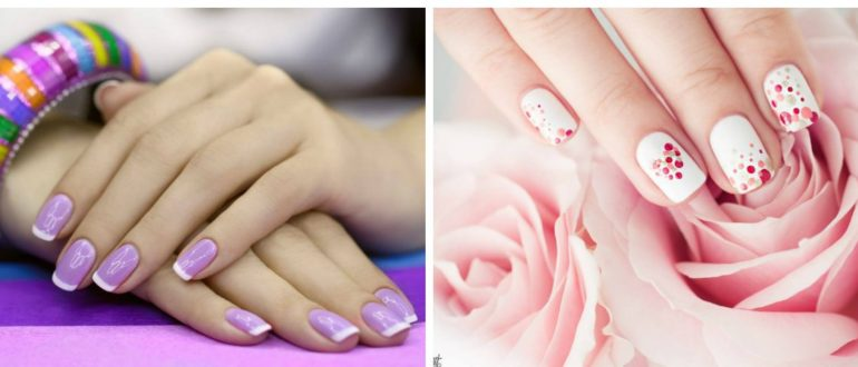 Nail Designs 2018 Nail Designs And Makeup Ideas Stay Glamour