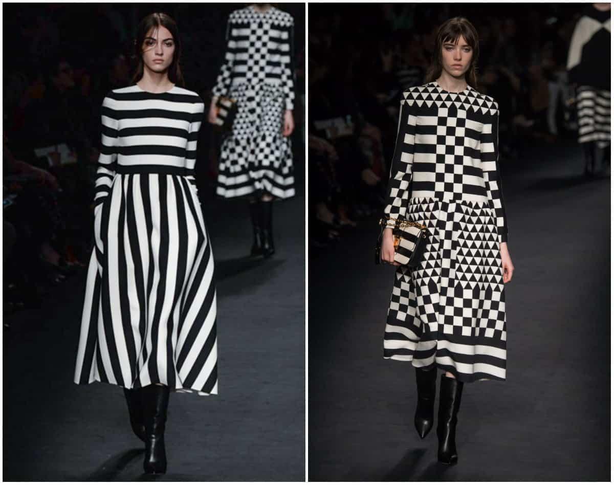 Klimt clothing style: Emilie Flog Clothing Style