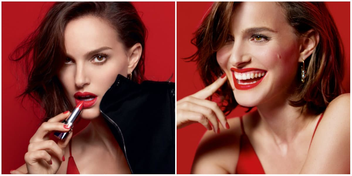 Lipstick Shades 2019: Red Lipstick Shades