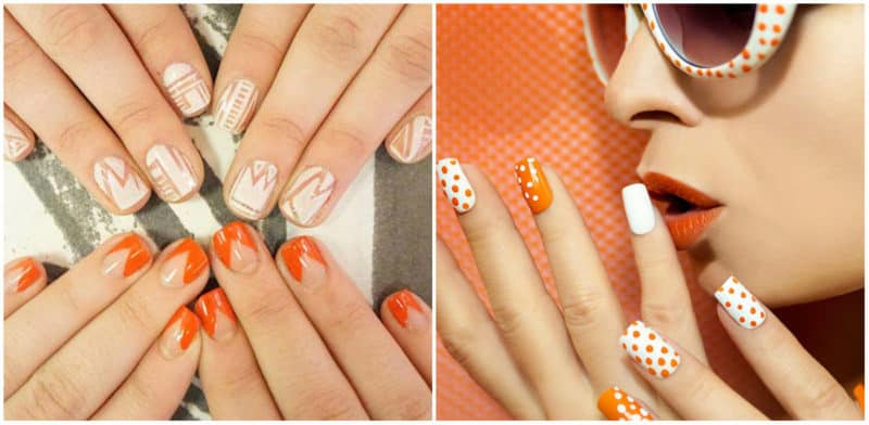 Nail Art 2019 Unique And Cool Nail Art Trends 2019 And Season
