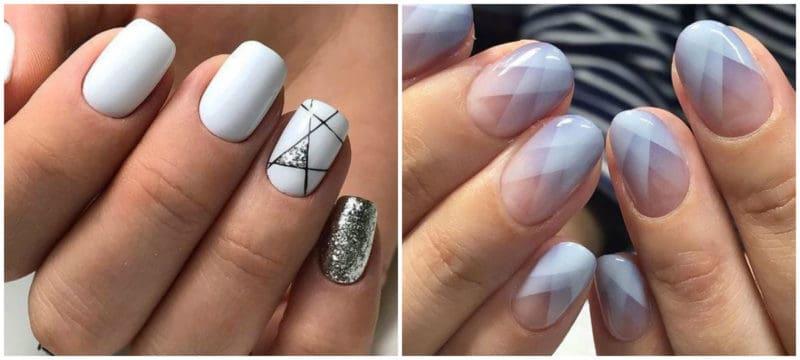 NAIL ART 2020: Unique and elegant Nail Art