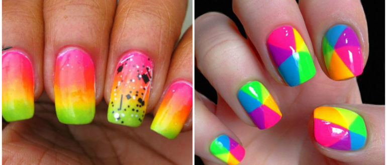 Nail Design Trends 2020 Makeup Ideas And Nail Designs