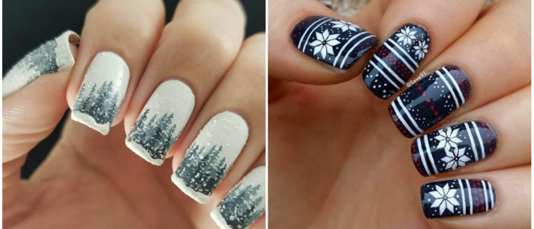 Nail Designs Best Fashion Trends Stay Glamour