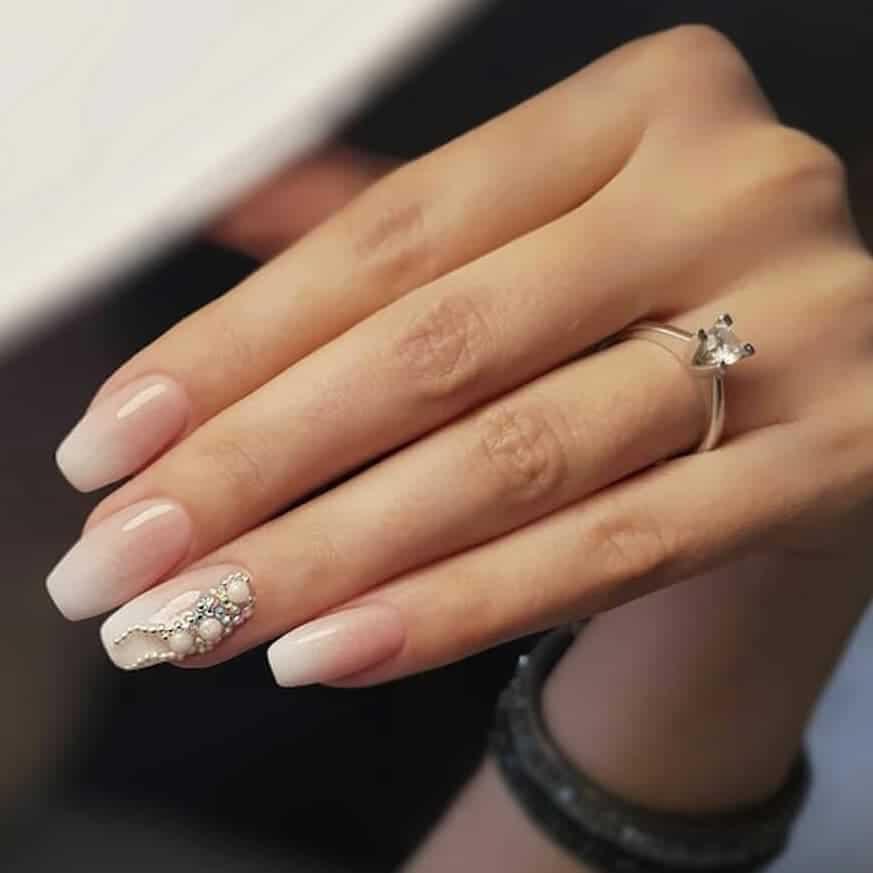 nail-styles-2020