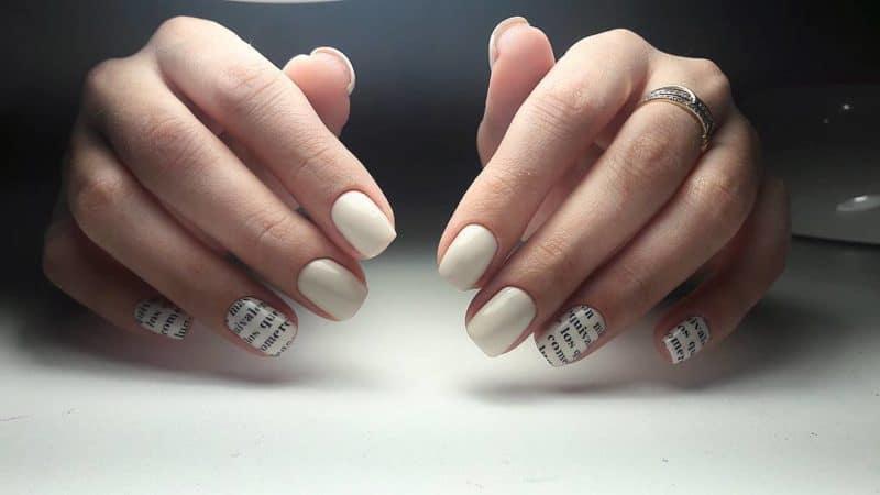 short-nails-2019