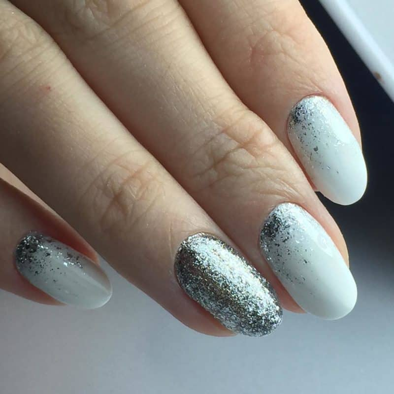 short-nails-design-2019