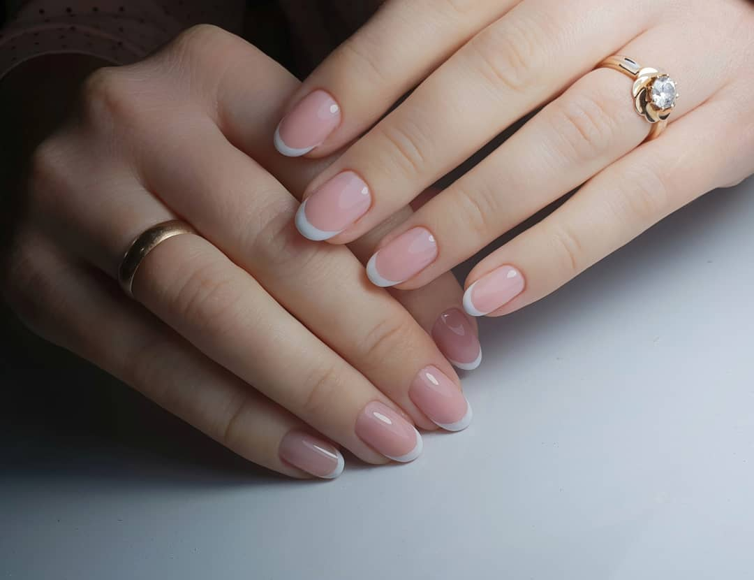 wedding-nails-2019