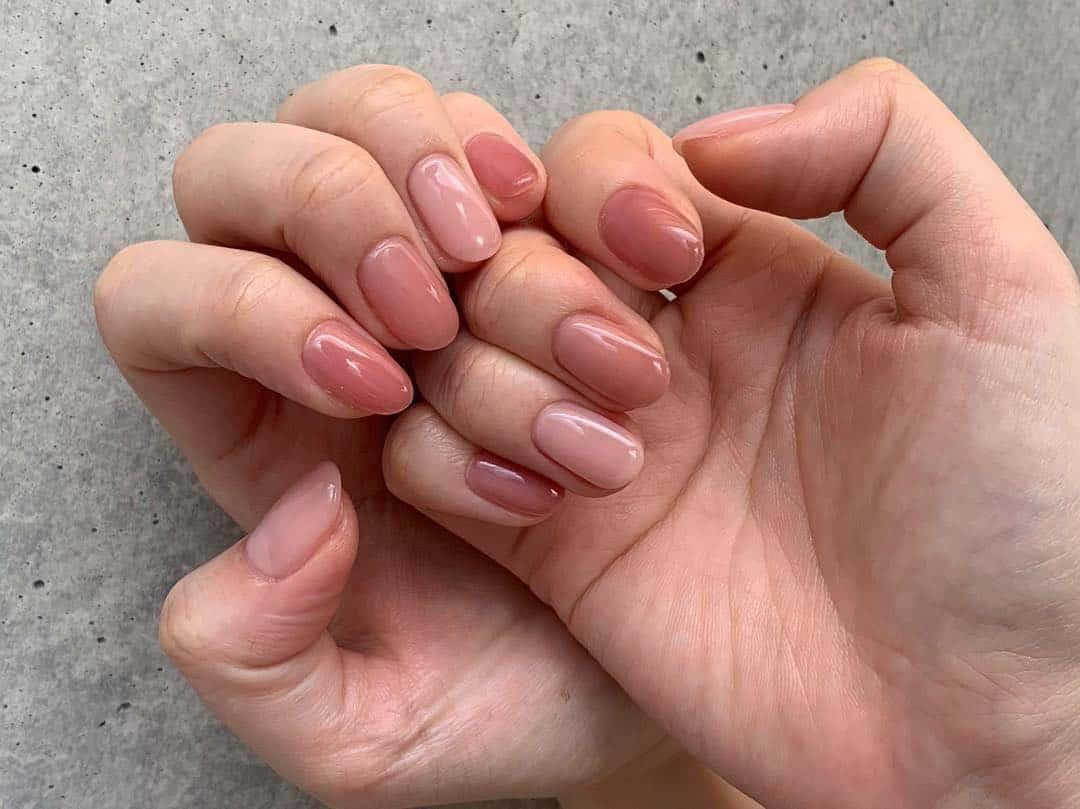 nail-art-design-2020