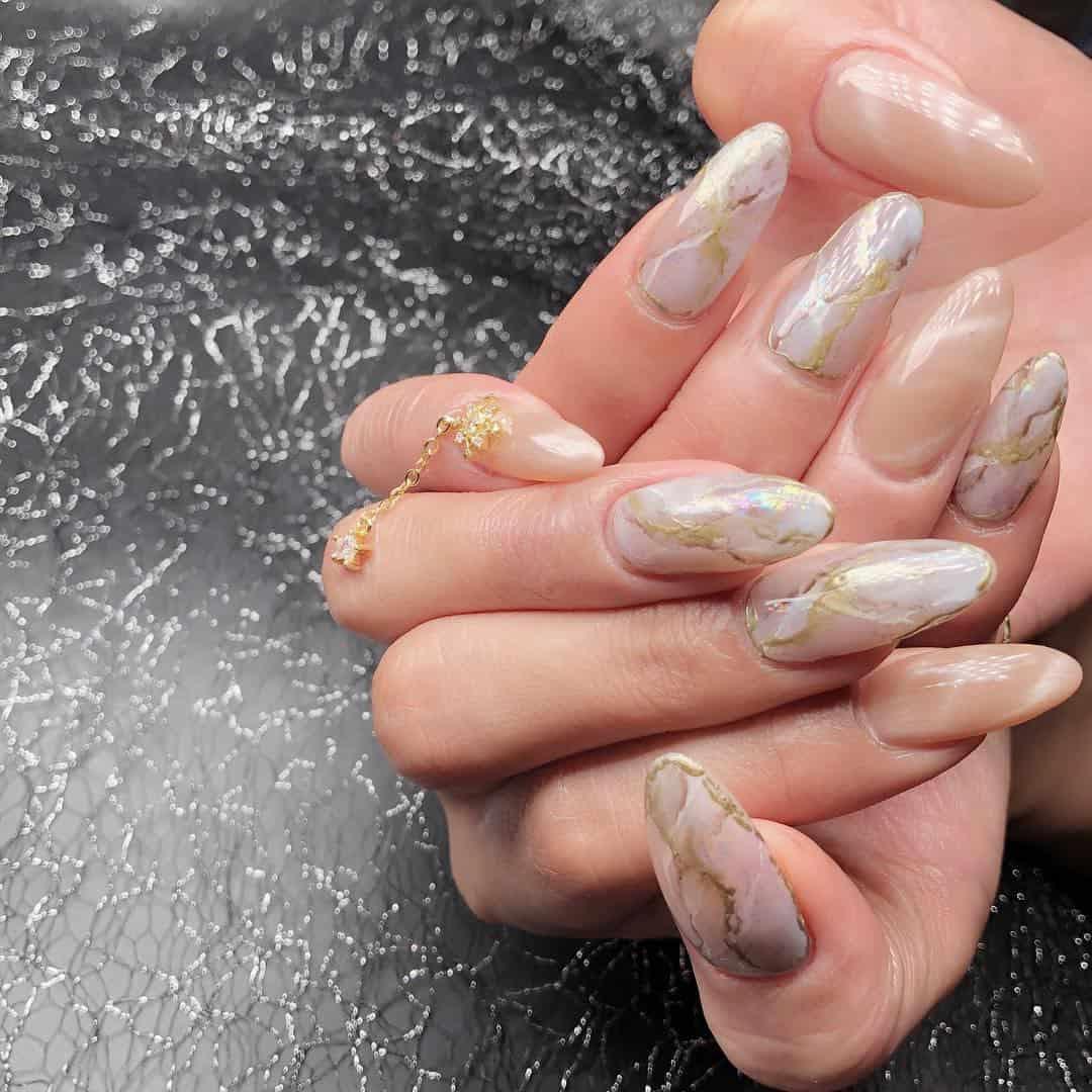 nail-art-design-2019
