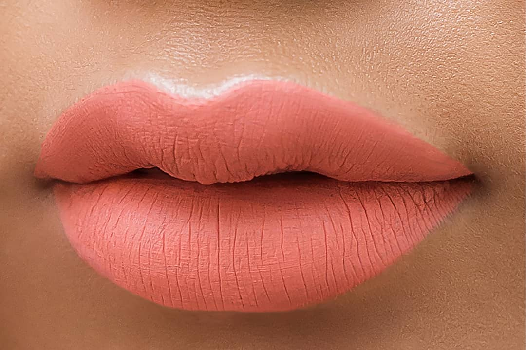 Lipstick-colors-2019-Tips-to-get-trendy-and-popular-lipstick-colors-2019