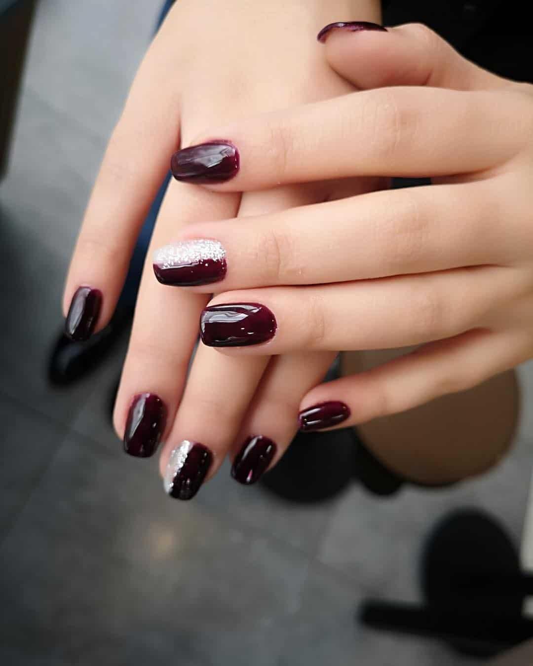 Nail-polish-2019-New-dazzling-and-classy-palette-of-nail-varnish-2019
