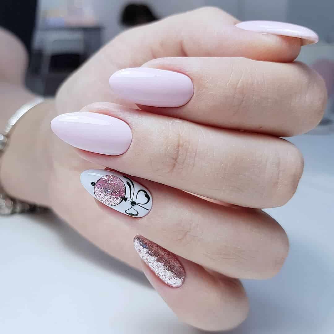 spring-nail-colors-2020-gel