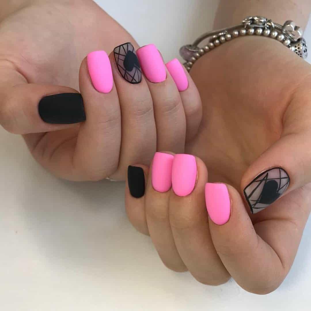 pink-acrylic-nails-2021